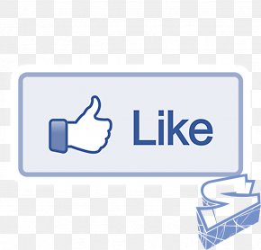 Subscribe - Facebook Like Button T-shirt Facebook F8 PNG