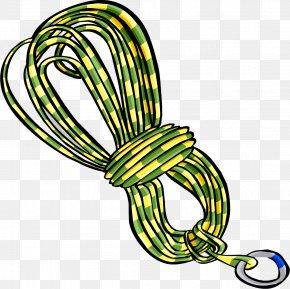 Rope Climb Cliparts - Rope Climbing Clip Art PNG