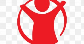 Children's Growth Record - Save The Children Charitable Organization Children's Rights PNG