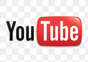 Donate - YouTube Play Button Clip Art PNG
