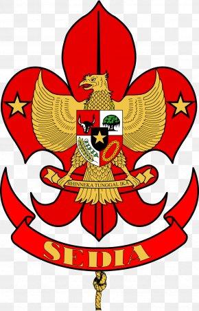 Symbol - Gerakan Pramuka Indonesia Lambang Pramuka Scouting Youth Pledge Scouts' Day PNG