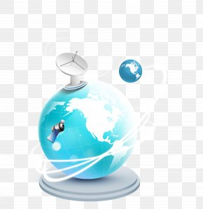 Satellite Earth Station - GPS Navigation Device Satellite Finder Satellite Television Free-to-air PNG