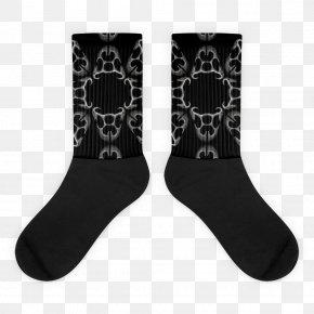 T-shirt - T-shirt Hoodie Sock Top Clothing PNG