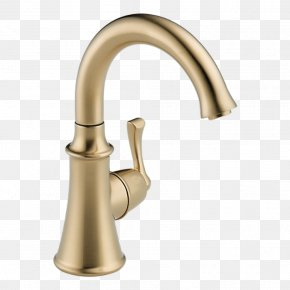 Faucet - Tap Stainless Steel Water Cooler Bathroom Kitchen PNG
