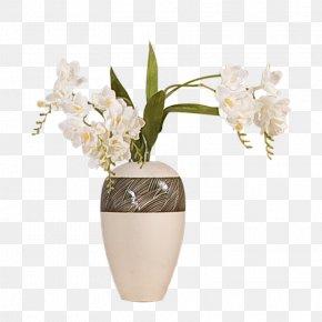 Vase - Vase Floral Design Flower PNG