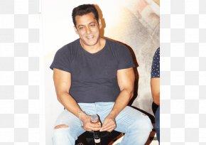Salman Khan - Salman Khan Tubelight Film Still PNG