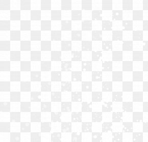 Creative Winter Snow Aoxue - Snowflake Icon PNG