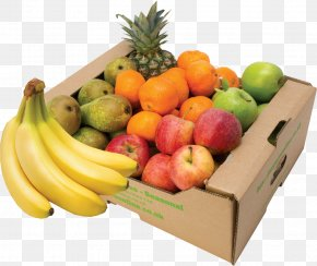 Fruits Basket - Wolverhampton Jasper's Catering Services Reading Willenhall PNG