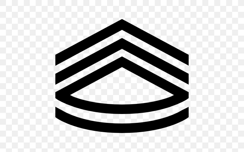 Northcap Commercial Sergeant Major Staff Sergeant, PNG, 512x512px, Northcap Commercial, Adjutant, Black And White, Business, Company Download Free