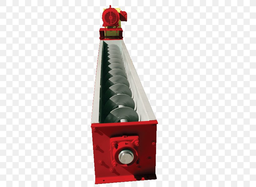 Worm Drive Screw Conveyor Cylinder Conveyor Belt, PNG, 600x600px, Worm Drive, Conveyor Belt, Cylinder, Drill, Helix Download Free