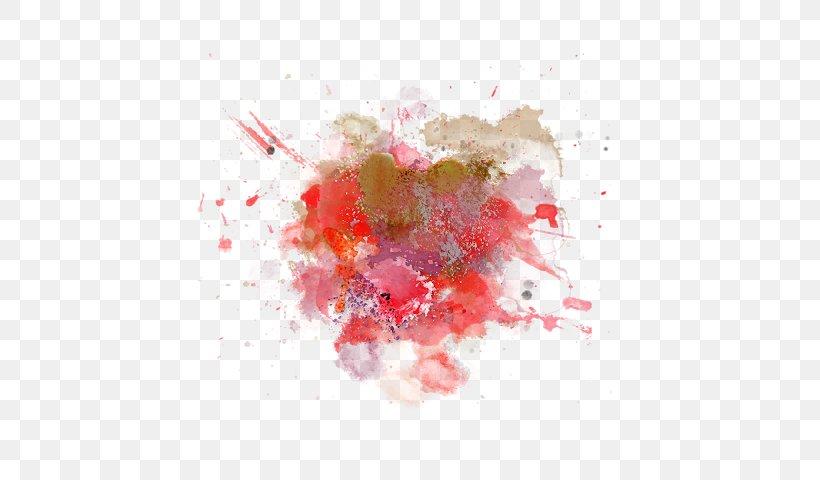 Red Velvet Desktop Wallpaper K Pop Png 640x480px Red Velvet Color Dust Explosion Irene Kpop Download