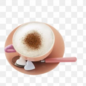 Coffee - Coffee Cappuccino Tea Latte Cafe PNG