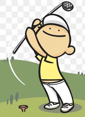 Golf - Golf Hotel Gratis PNG