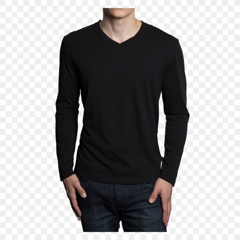 T-shirt Neckline Sweater Clothing Crew Neck, PNG, 1500x1500px, Watercolor, Cartoon, Flower, Frame, Heart Download Free