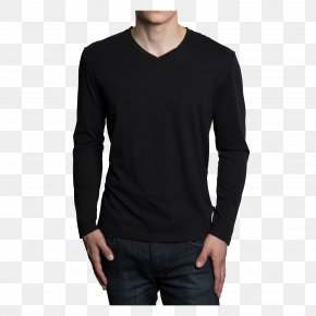 Neck - T-shirt Neckline Sweater Clothing Crew Neck PNG
