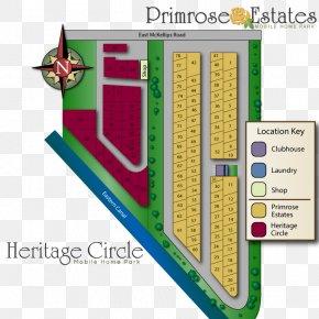 Primrose - Primrose Estates Mobile Home Park Computer Software Inspection Campervan Park PNG
