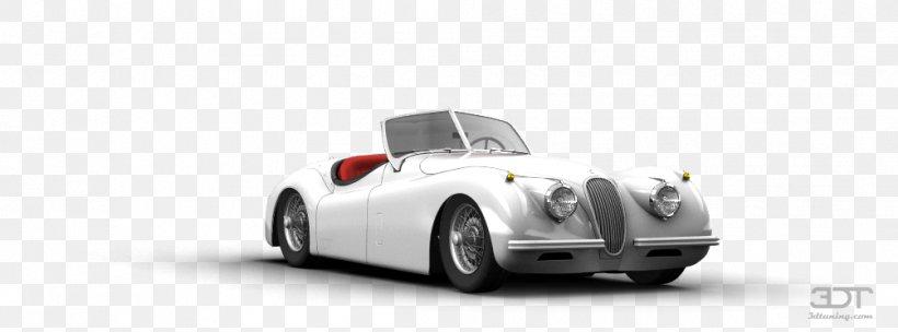 Vintage Car Model Car Sports Car Automotive Design, PNG, 1004x373px, Vintage Car, Automotive Design, Automotive Exterior, Brand, Car Download Free