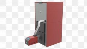 Pellet Fuel - CENTRALE PELETI MARELI Pellet Fuel Heat-only Boiler Station Pellet Boiler PNG
