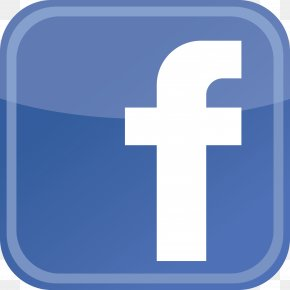 Facebook Icon - Facebook Messenger Logo Icon PNG