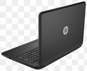 Laptop - Laptop Central Processing Unit Personal Computer HP Pavilion Hard Disk Drive PNG