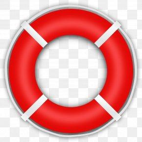 Lifebuoy - Life Savers Lifebuoy Clip Art PNG