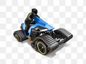 Car - Model Car Hot Wheels Die-cast Toy Mattel PNG