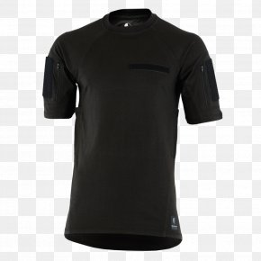 T-shirt - T-shirt Sleeve Clothing Polo Shirt PNG
