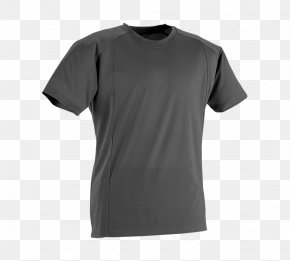 T-shirt - T-shirt Sleeve Clothing Sweater PNG
