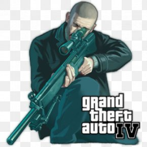 Grand Theft Auto Xbox Headset - Grand Theft Auto IV Grand Theft Auto V Grand Theft Auto: San Andreas Grand Theft Auto III PlayStation 3 PNG