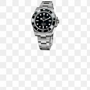 Rolex - Rolex Submariner Rolex GMT Master II Diving Watch PNG