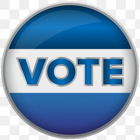 Politics - Voting Mock Election Ballot Box PNG