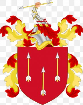 United States - United States Politician Genealogy Family Coat Of Arms PNG