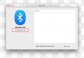 7.25% - Magic Mouse MacBook Pro Bluetooth MacOS PNG