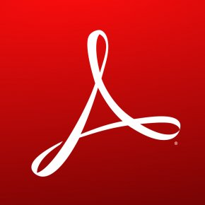 Adobe - The Ultimate Guide To Adobe Acrobat DC Adobe Reader Portable Document Format Adobe Systems PNG