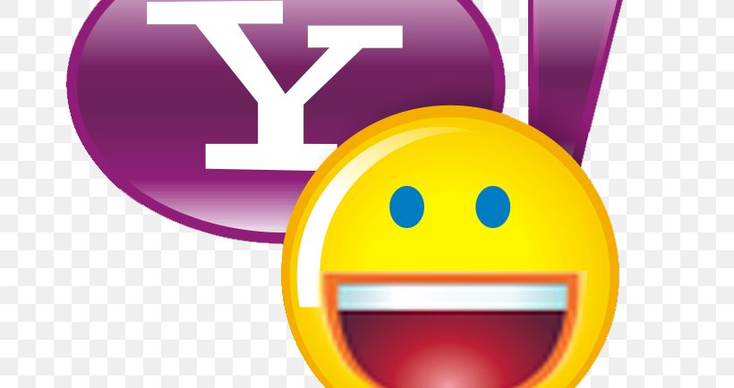 search by sender yahoo mail messenger free