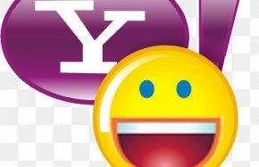 Tribunal De Distrito - Yahoo! Messenger Yahoo! Mail Email Yahoo! Search PNG