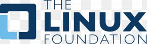 Linux - Linux Foundation Computer Software Open Source Initiative Open-source Software PNG