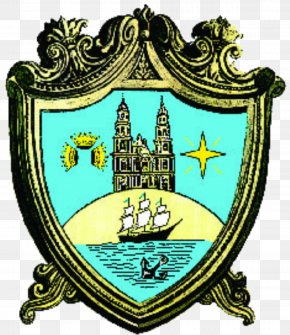 San Telmo, Buenos Aires Barrio Sikorsky H-34 Capital City Coat Of Arms PNG