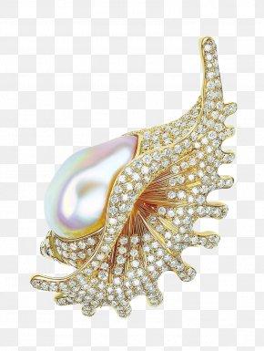 Diamond Gemstones - Diamond Jewellery PNG