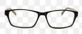 Glasses - Goggles Sunglasses Eye Progressive Lens PNG