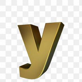 Letter Typeface Font PNG