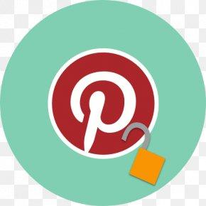 Social Media - Social Media Image Virtual Private Network Blog PNG