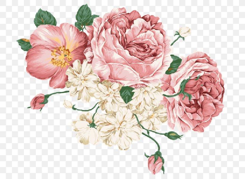 Flower Drawing Floral Design Desktop Wallpaper Png 740x600px Flower Art Cut Flowers Drawing Floral Design Download