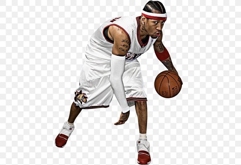Nba Detroit Pistons Desktop Wallpaper Basketball Team Sport Png