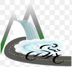 Cascade Loop - Seattle Fort Scott Hawaii Race Across America Cascade Range PNG