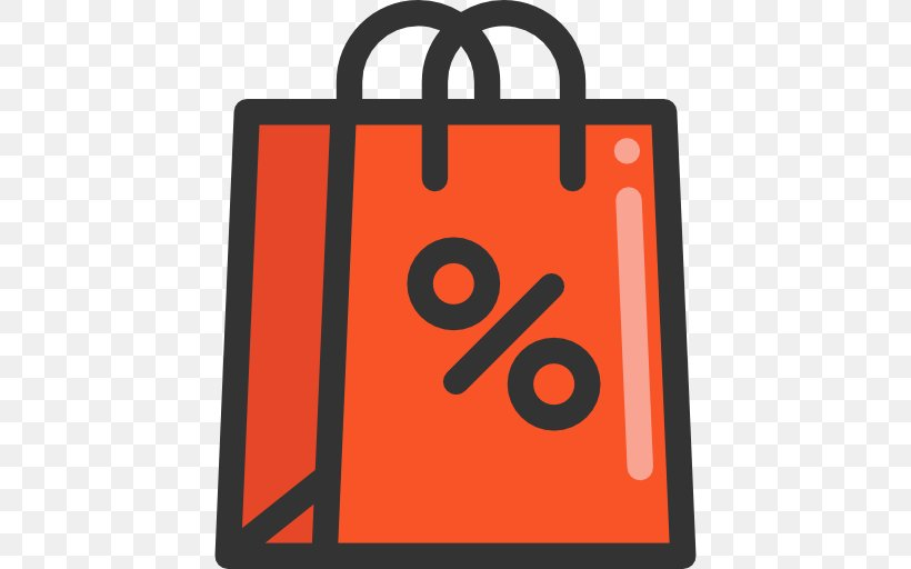 Shopping Cart Sales Shopping Bags & Trolleys Online Shopping, PNG, 512x512px, Shopping, Area, Bag, Brand, Business Download Free