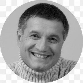 Volodymyr Groysman - Arsen Avakov Ministry Of Internal Affairs Ukraine President Segodnya PNG