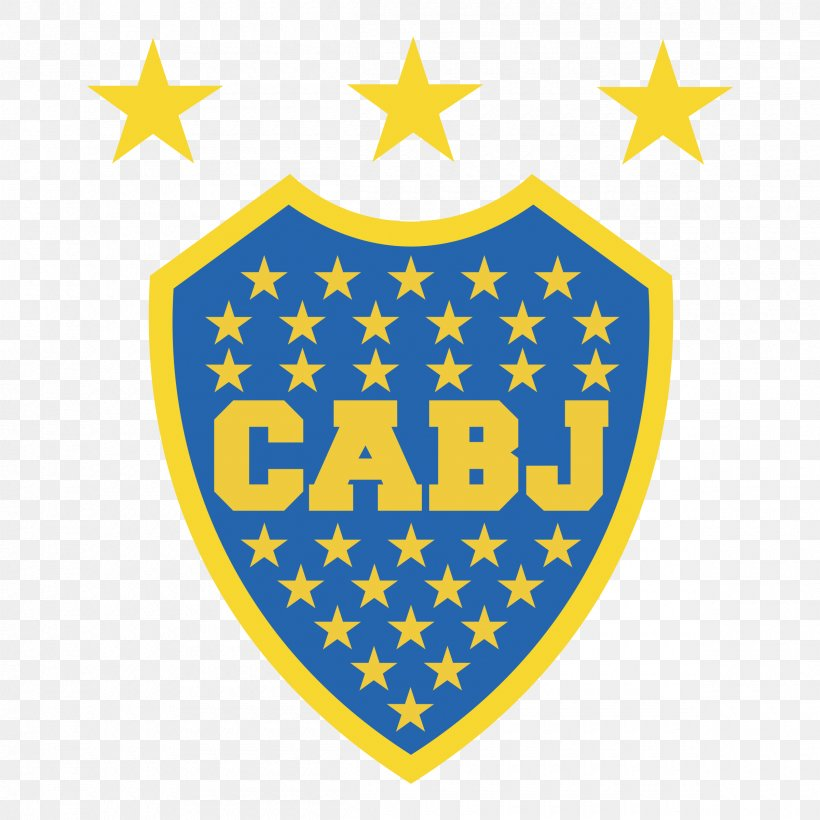 Boca Juniors Argentina Football Logo Club Atletico River Plate