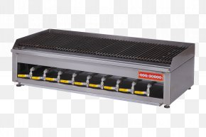 Catering Equipment - Electronic Component Electronics Machine PNG