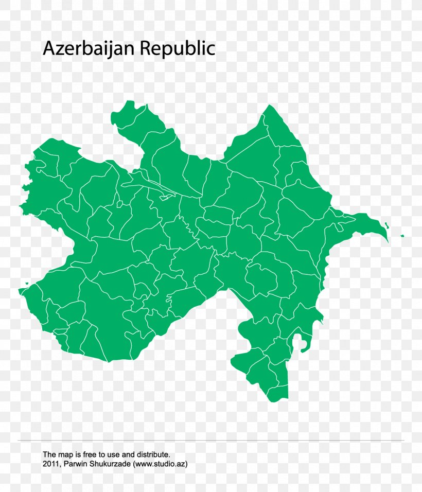 Flag Of Azerbaijan Vector Map Png 1250x1458px Azerbaijan Area Diagram Flag Flag Of Azerbaijan Download Free